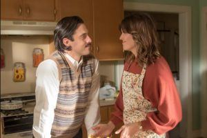 Love 'This Is Us'? Then You Can't Miss These Amazing Facts About the Homes of the Pearson Family