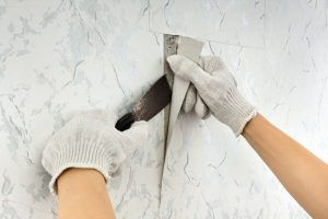 Need a Plumber? Don't Bother. Do These Home Repairs Yourself, and Save Some Serious Dough