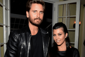 Does Kourtney Kardashian Want to Get Back With Scott Disick?