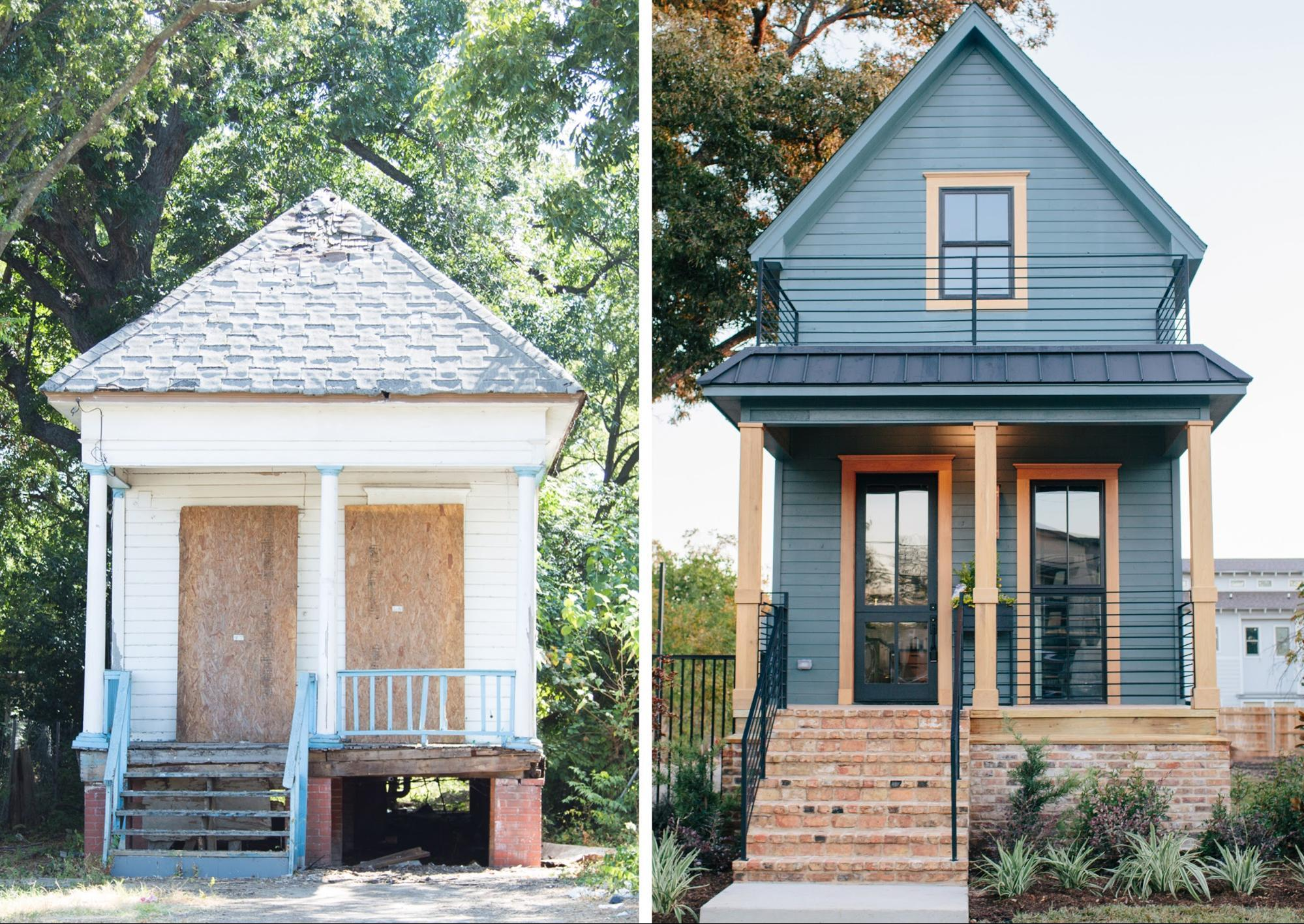 The Definitive Ranking of Joanna Gaines' Best 'Fixer Upper