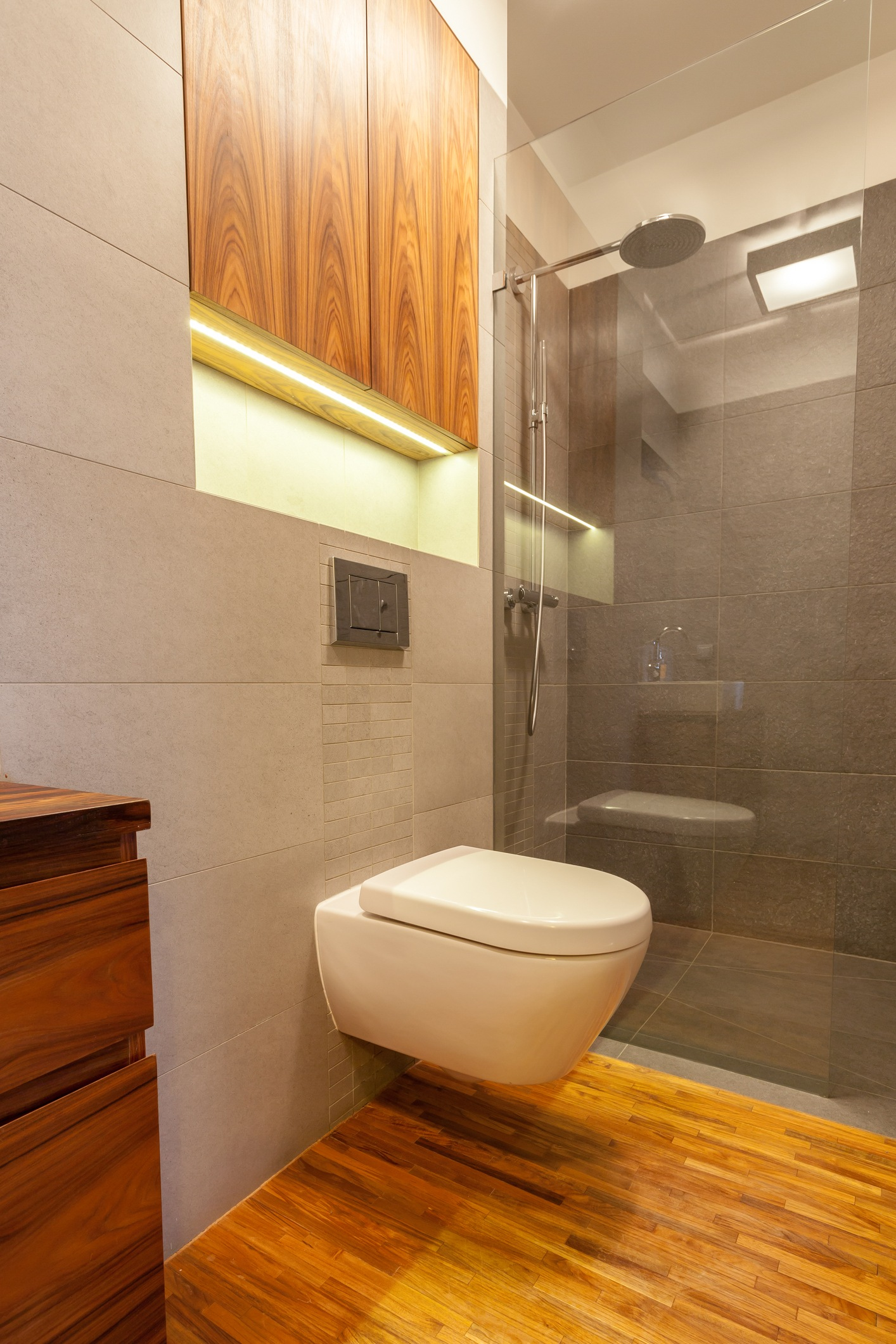 The Biggest Master Bath Design Mistakes You Re Probably Making