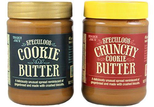 speculooos cookie butter trader joesspeculooos cookie butter trader joes