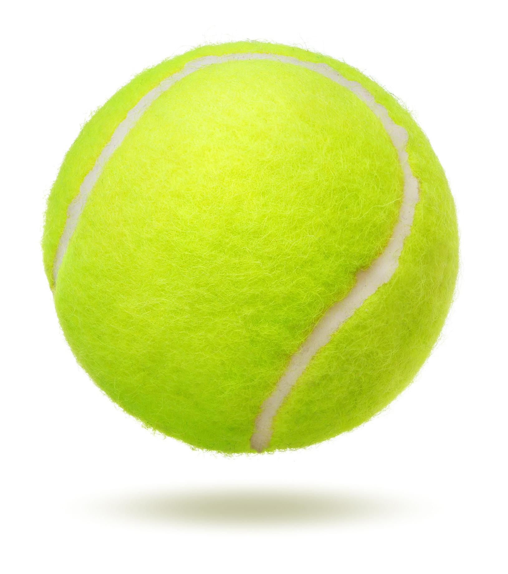 How to Make a Stress Ball How to Make a Stress Ball new foto
