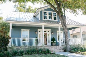 Here's Why Chip and Joanna Gaines' Neighbors Wish 'Fixer Upper' Had Never Happened