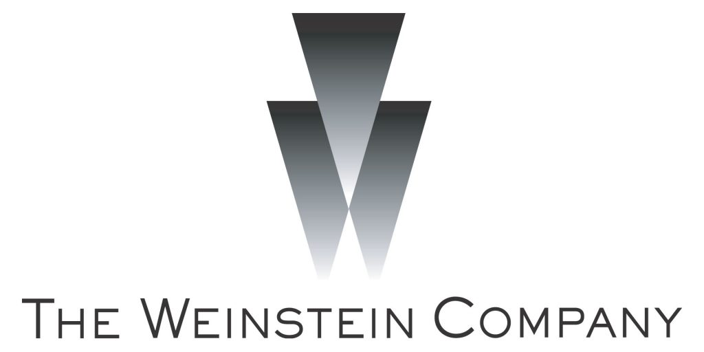The logo of Weinstein Company