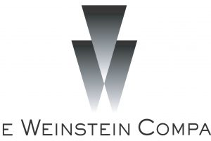 Weinstein Company Investor Tom Barrack Hopes to Return Studio to 'Rightful Iconic Position'