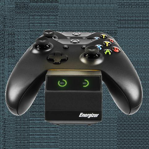 Xbox control