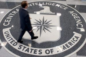 The Most Shocking U.S. Government Conspiracies That Are Actually True