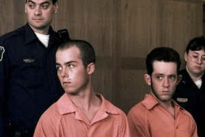 The Psychology Behind the Most Bone Chilling Murders in America