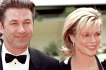 Hollywood's First Wives Club: Meet the Women Who Used to Be Married to A-List Actors