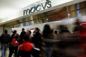 Here's When All Your Favorite Stores Will Open on Black Friday