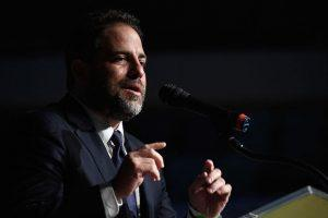 Will Brett Ratner Sexual Harassment Allegations Affect 'Wonder Woman 2'?