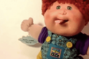 The Most Dangerous Banned Children's Toys of All Time