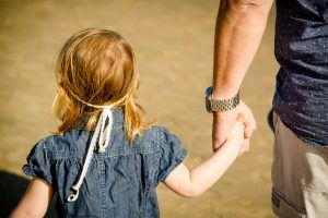 The Common Characteristics of Child Kidnappers Will Make You Question Everything