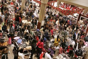 These Are the Most Hated Holiday Traditions in America