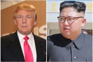 The Similarities and Differences Between Donald Trump and Kim Jong Un Will Surprise You