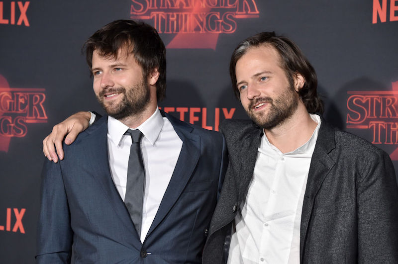 Will There Be A Fourth Season of 'Stranger Things'?