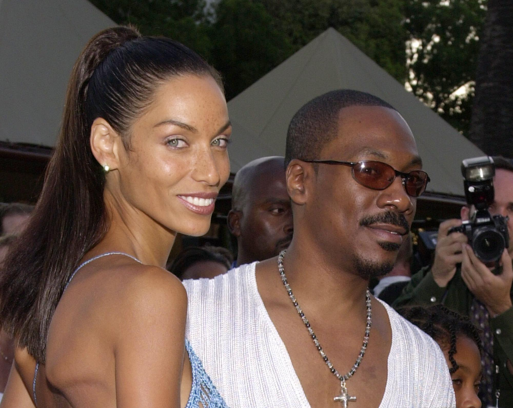 These 15 Expensive Celebrity Weddings All Ended in Divorce