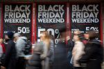 15 Things You Never Knew About Black Friday