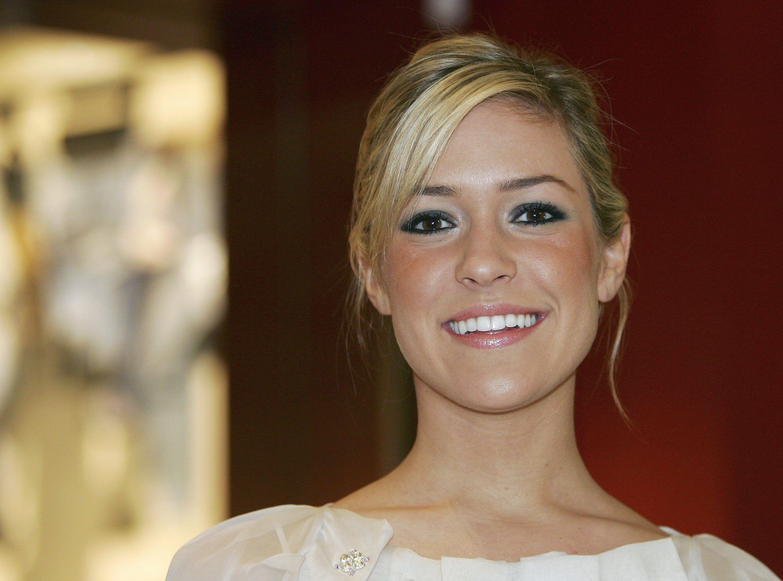 Kristin Cavallari in 2006
