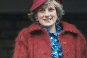 Princess Diana's Style Evolution: Her Best Dresses, Casual Clothes, and More