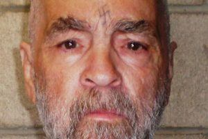 The Surprising Stories Behind the Manson Murders