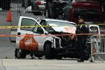 New York City Terrorism Reveals New ISIS Tactic On the Rise