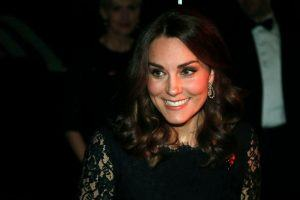We Finally Know Why We Love Kate Middleton So Much