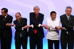 Was President Trump's Asia Tour Really an American Embarrassment?