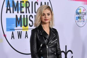 Selena Gomez is Hospitalized for Mental Health Treatment: Here's What We Know