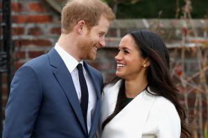 Before Prince Harry and Meghan Markle: The Most Exciting Royal Engagements Over the Years
