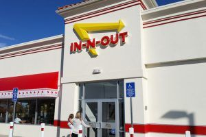 In-N-Out Boycott: 7 Things You Don't Know About the Cult Favorite Burger Chain Some Democrats Won't Eat at Anymore