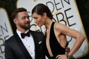 Every Super Sweet Thing Jessica Biel and Justin Timberlake Have Ever Said About Each Other