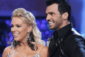 'Dancing With the Stars': 15 Times Judges Made Really Mean Comments