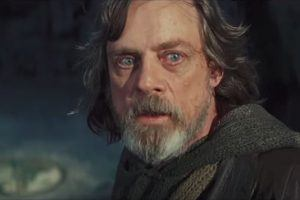 'Star Wars: The Last Jedi': Why Things Will Never Be The Same