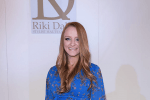 'Teen Mom': Maci Bookout's Disturbing New Allegations Against Ryan Edwards
