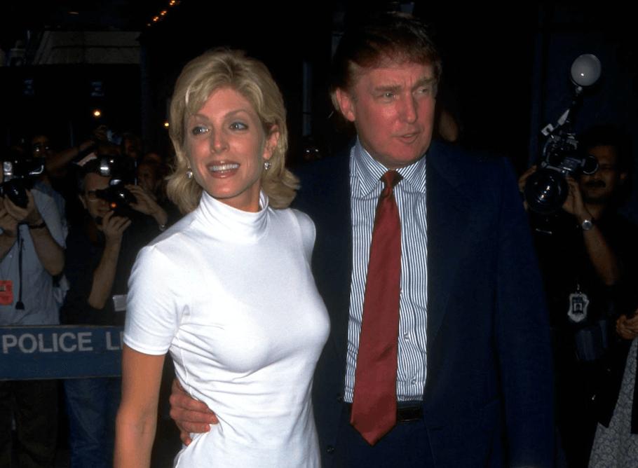 2019 celebrity divorces of 2019
