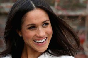 7 Times Meghan Markle Dressed Like Royalty on the Red Carpet Without Knowing It