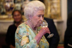 Royal Pet Peeves: The 1 Word Queen Elizabeth Won't Ever Use and Other Things She Can't Stand