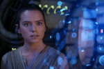 'Star Wars Episode IX': There's a New Fan Theory About Who Rey's Mom Might Be