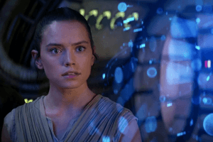 'Star Wars': Questions That Still Need to Be Answered After 'The Last Jedi'