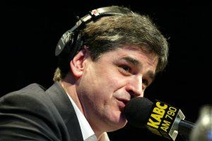 You Won't Believe How Much the Highest-Paid Radio Show Hosts Make Every Year