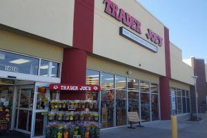 A Trader Joe's Thanksgiving Dinner Will Cost You This Much