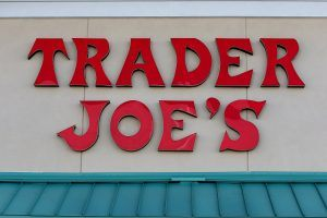 These Are the Things You Should Never Buy at Trader Joe's