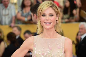 What is the Net Worth of Modern Family Actress Julie Bowen?