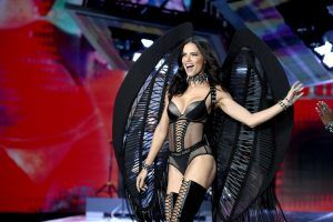 Here's How Much Victoria's Secret Actually Pays Its Angels