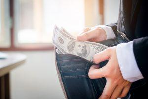 Bank of America's Michele Barlow Shares Tips on How to Develop Good Money Habits