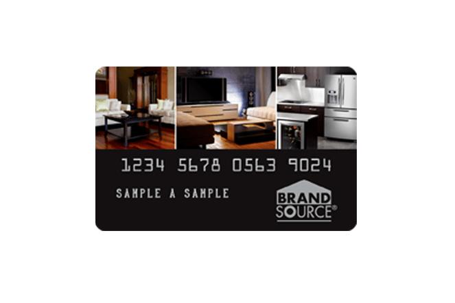 brand-source-credit-card