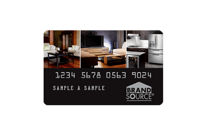 brand-source-credit-card