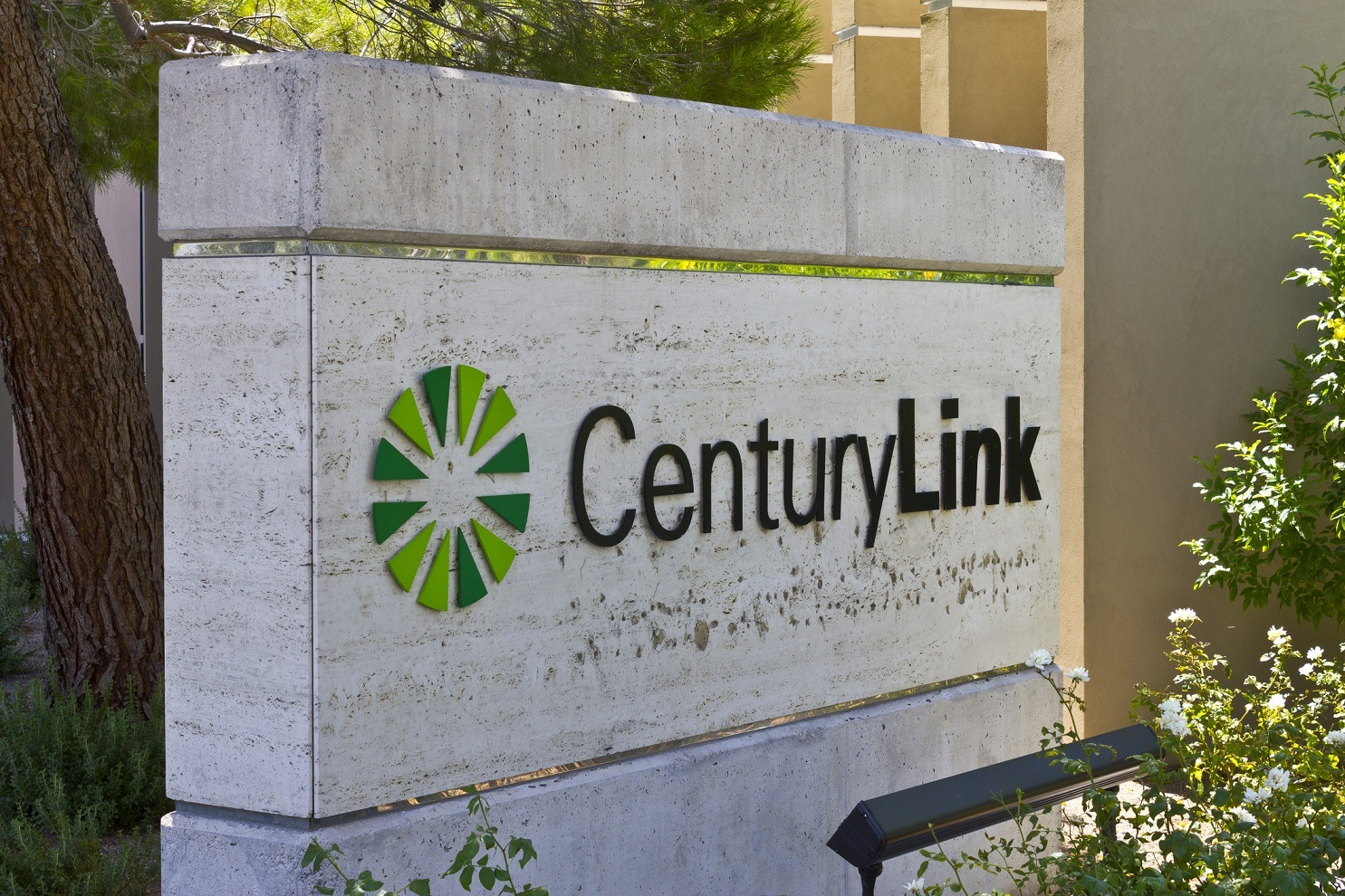 CenturyLink Corporate Office